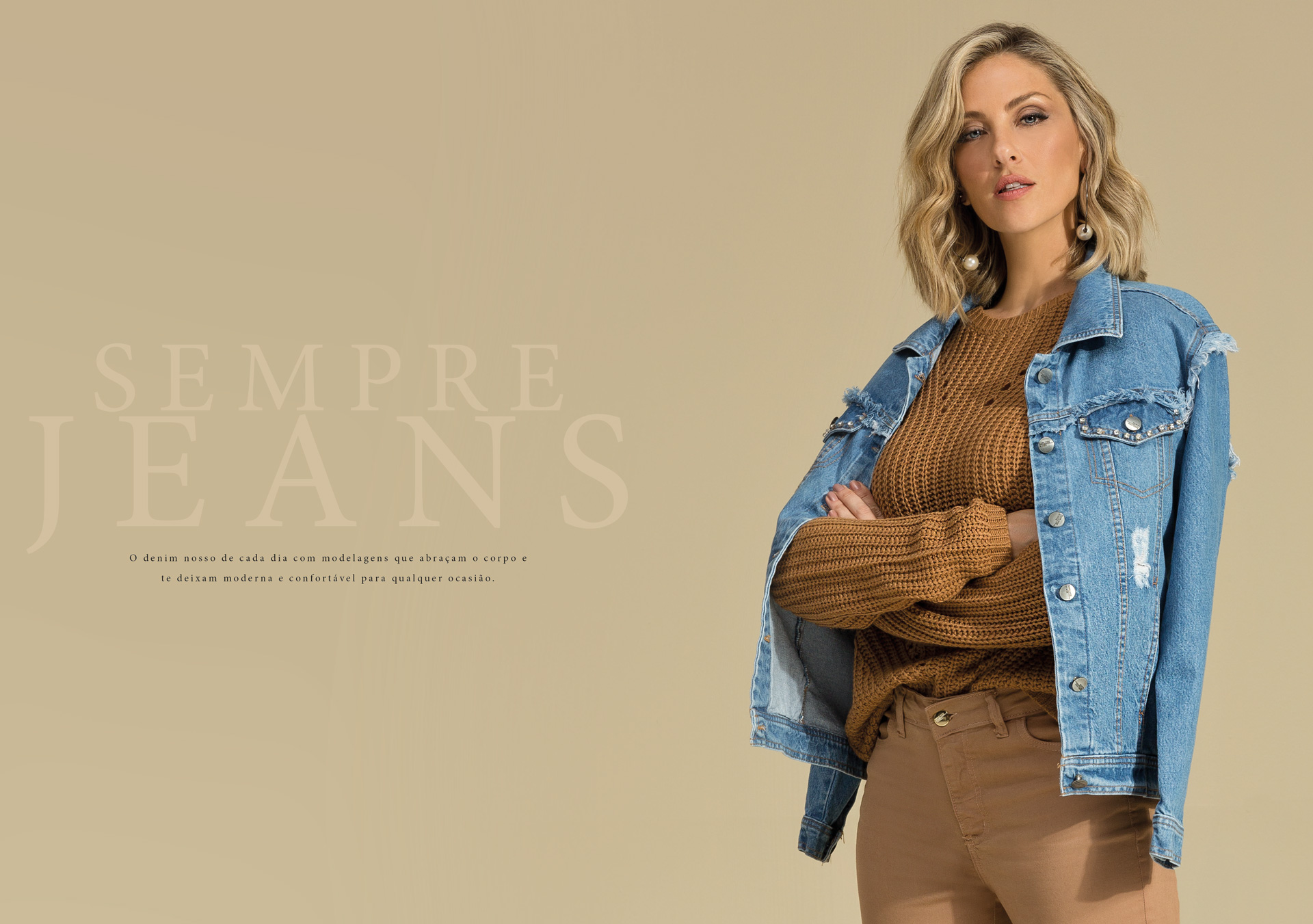 01-jeans