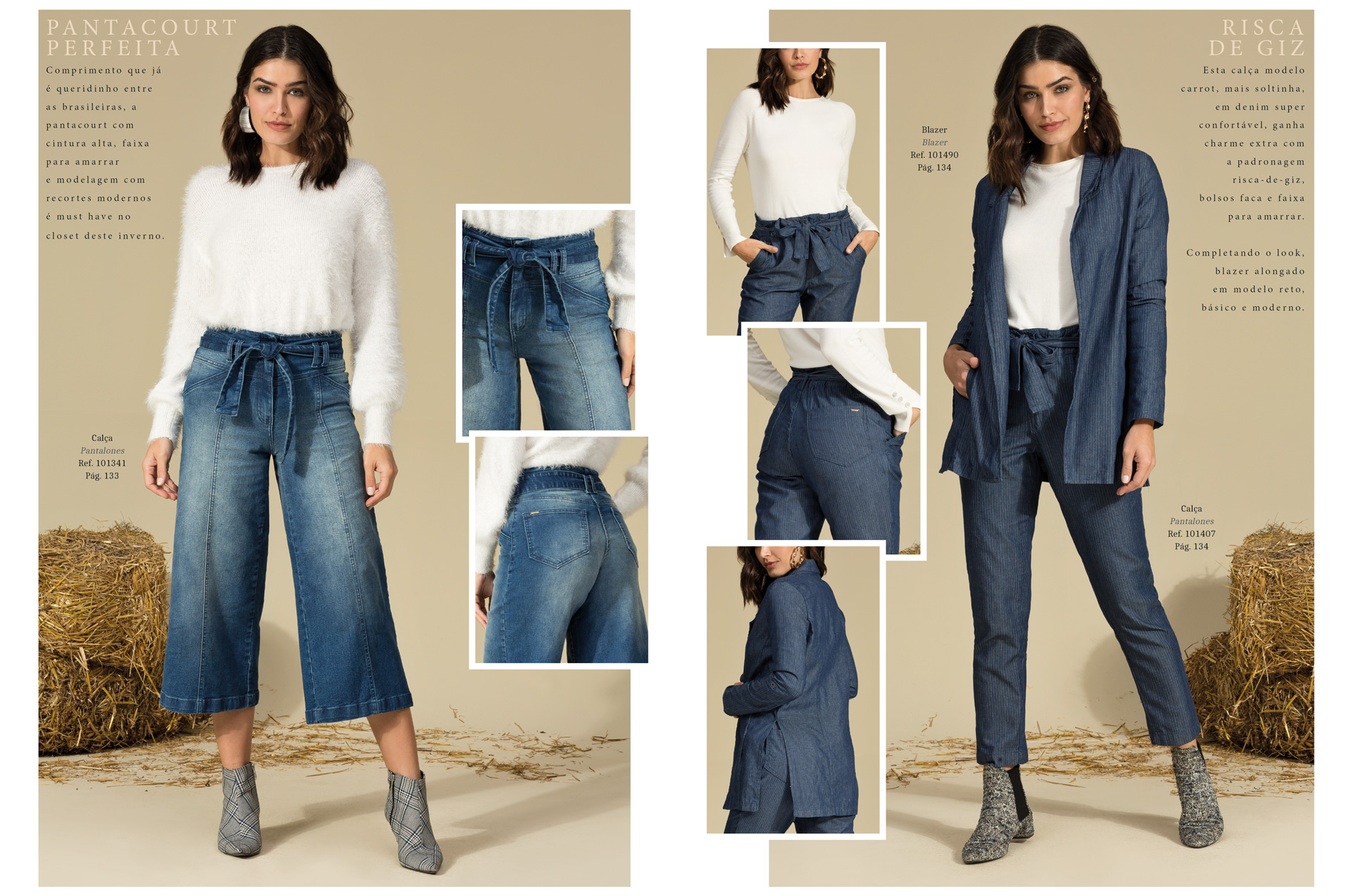 02-jeans