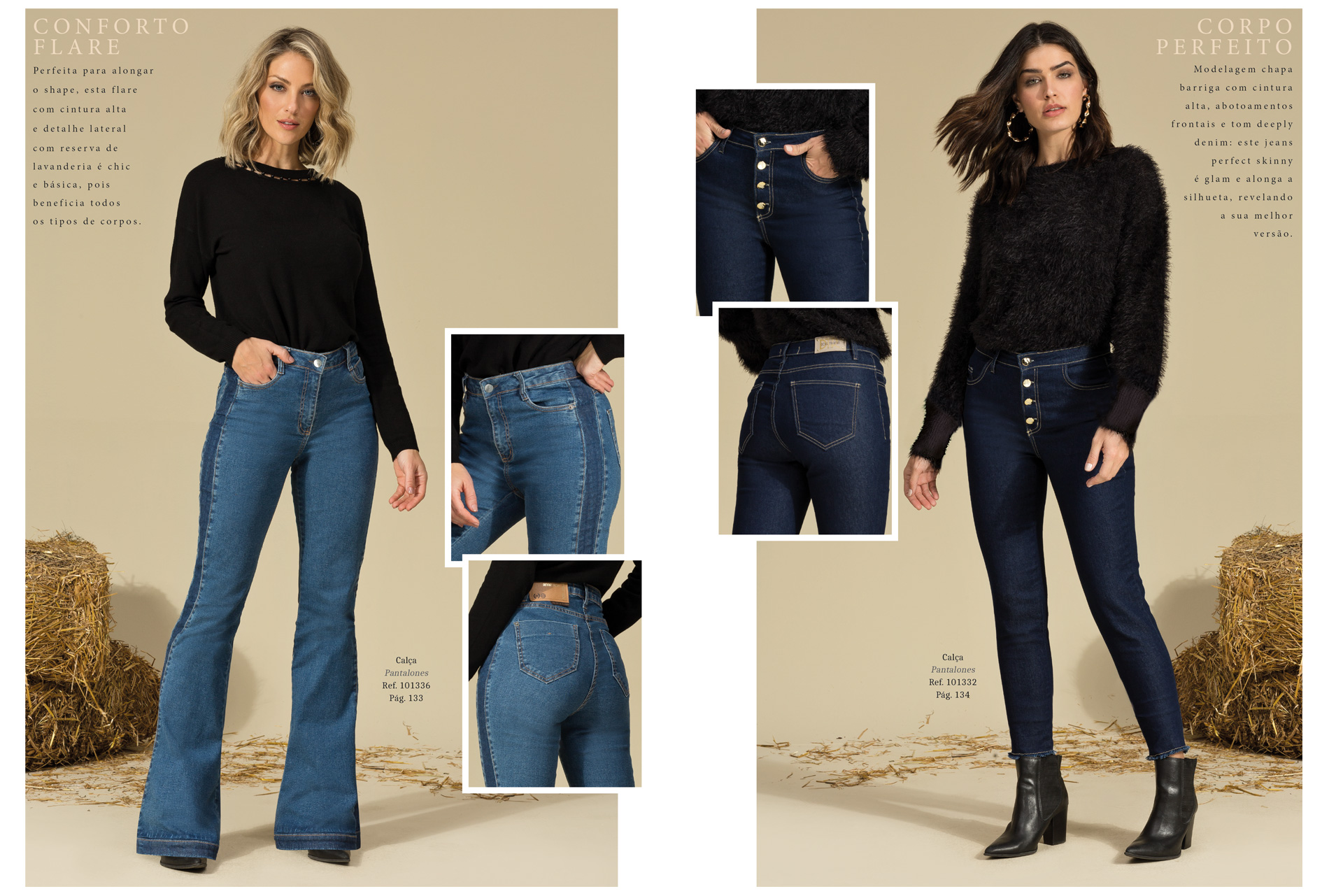03-jeans