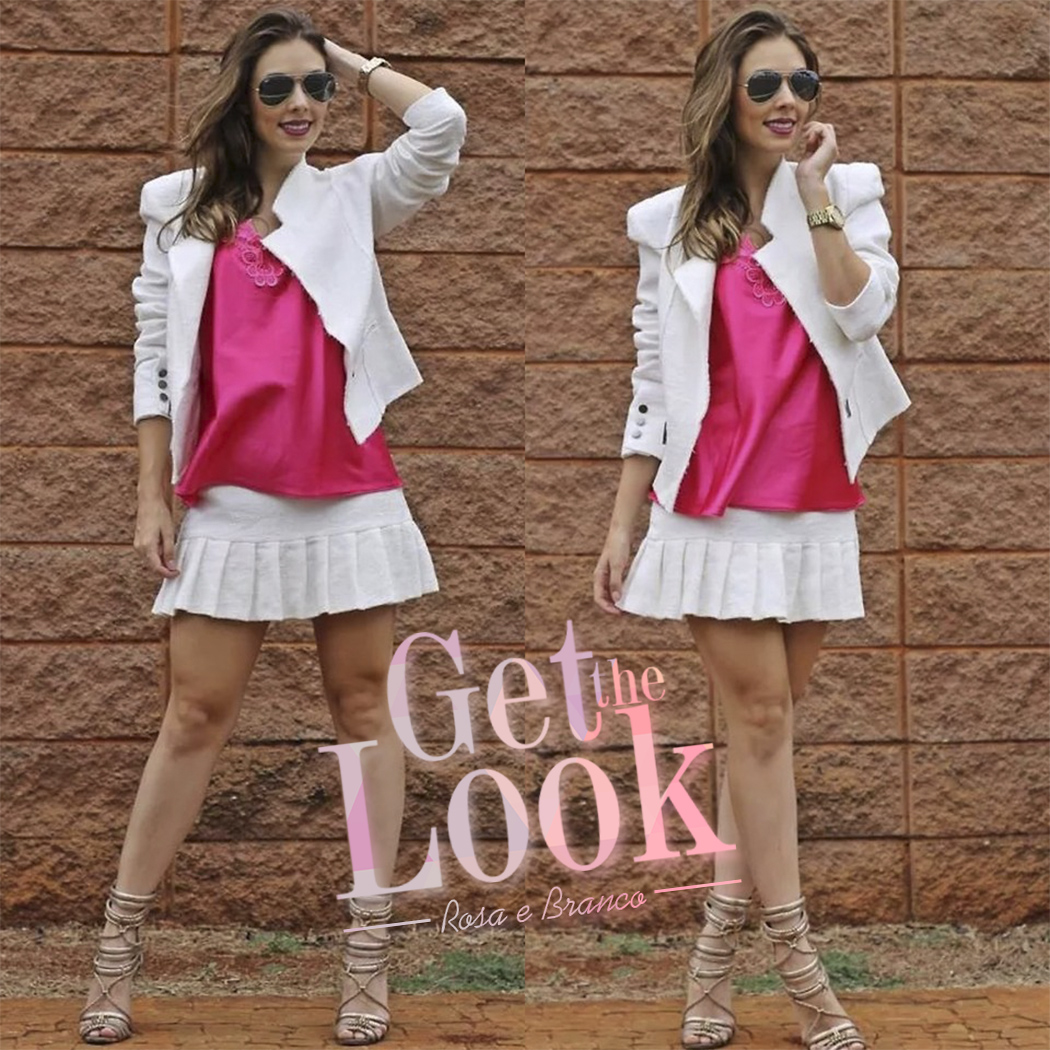 Get the look - Oi Biscoito1