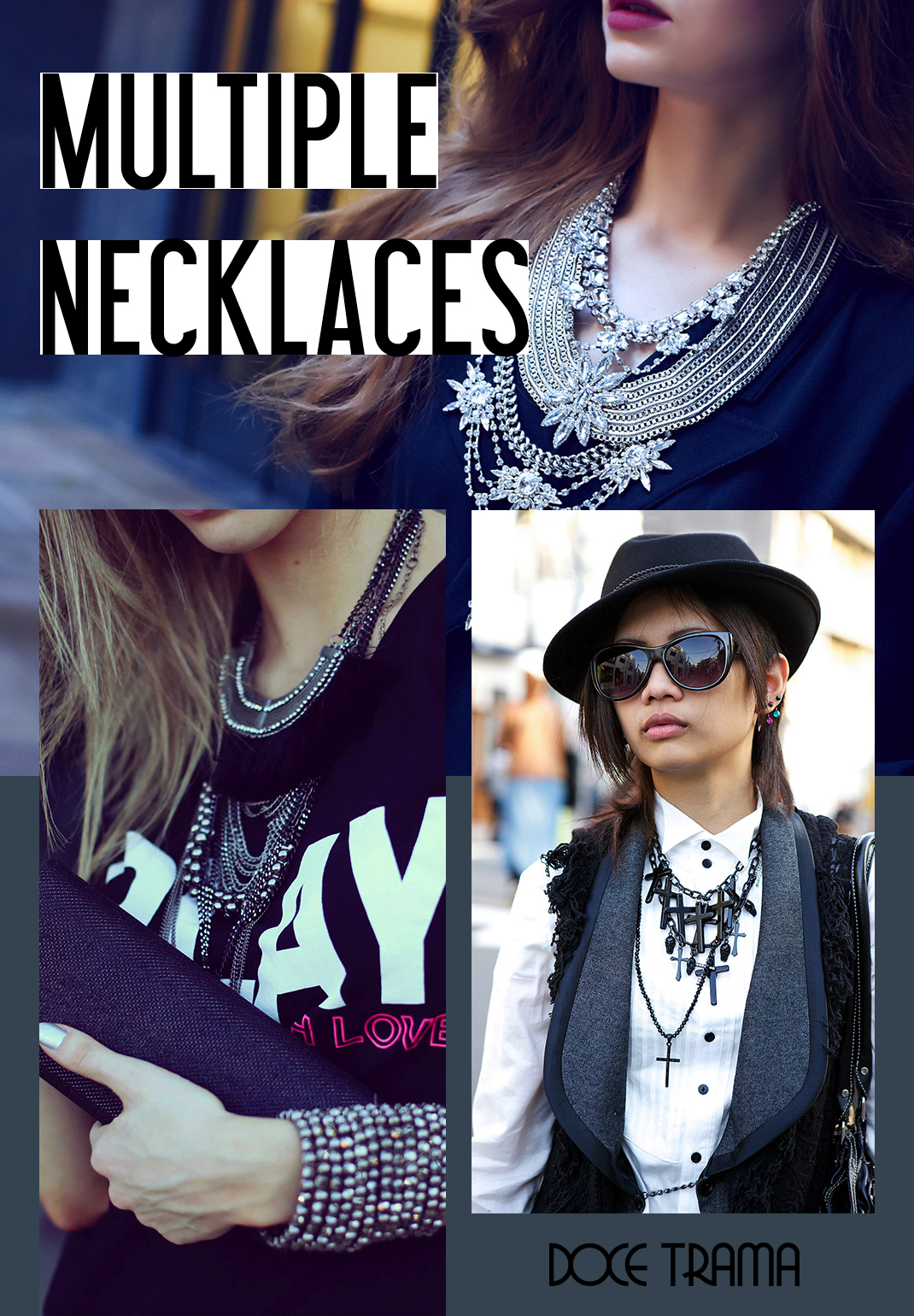 @Banner_BLOG_necklaces