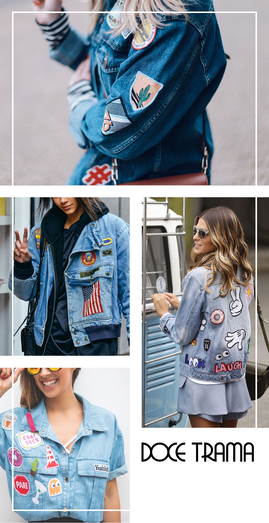 Banner_BLOG_Trend-Patches