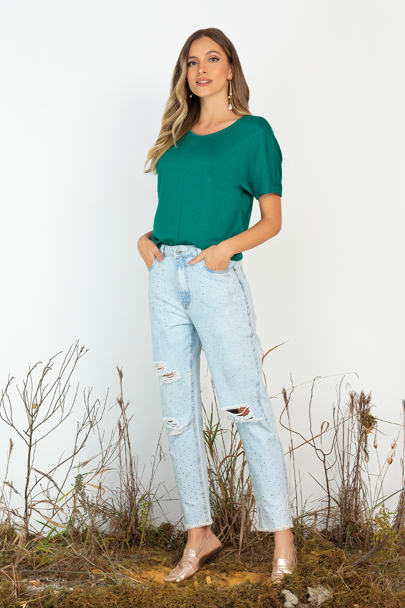 102211-lookbook
